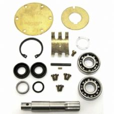 Volvo Penta Repair/overhall  Kit 876060